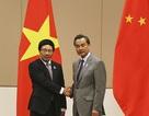 Việt Nam đề nghị Trung Quốc không làm phức tạp tình hình Biển Đông