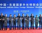 Phó Thủ tướng quan ngại về hệ lụy nghiêm trọng của vấn đề Biển Đông