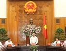 Cần tạo dấu ấn Việt Nam trong năm APEC 2017