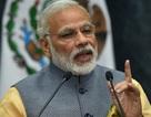 Thủ tướng Ấn Độ sắp thăm Việt Nam