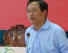 Đại sứ quán Đức trả lời câu hỏi giả định về ông Trịnh Xuân Thanh