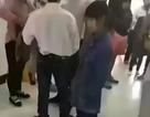 Vụ bé gái 12 tuổi bị bắt cóc, mang thai ở Trung Quốc: Bộ Ngoại giao vào cuộc