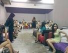 Làm rõ nhân thân 26 phụ nữ Việt được giải cứu khỏi động mại dâm ở Malayisa