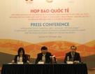 Sắp diễn ra 3 hội nghị đối ngoại đa phương lớn tại Hà Nội