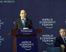 Thủ tướng nêu 4 đề xuất phát triển khu vực Mekong