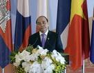 Thủ tướng: Các nước Mekong là khu vực tăng trưởng năng động hàng đầu thế giới