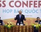 Thủ tướng: Việt Nam cần nỗ lực vươn lên nhóm đầu ASEAN
