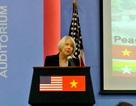 Mỹ chuẩn bị đưa tình nguyện viên sang Việt Nam dạy tiếng Anh