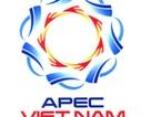 """""""Tiết lộ"""" về trang phục cho lãnh đạo dự APEC Việt Nam 2017"""