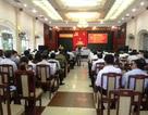 Đà Nẵng: Kỷ luật 536 trường hợp đảng viên vi phạm