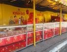 Đà Nẵng: Cận ngày, bánh trung thu vẫn ế