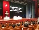Trung Quốc vẫn tiếp tục truy đuổi, tấn công tàu cá Việt Nam tại Hoàng Sa