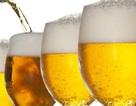Bia rượu - Nguồn gốc của bệnh tật
