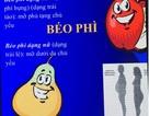 Sự thật về béo phì và rối loạn mỡ máu