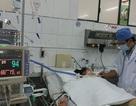 Tính mạng của cô gái trẻ nguy kịch do sốt xuất huyết Dengue