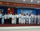 Đà Nẵng: Trao 100 suất học bổng tới học sinh vượt khó học giỏi