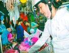 Đà Nẵng: Đồ kinh dị hút khách trước đêm Halloween
