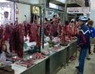 Đà Nẵng bàn cách quản lý an toàn thực phẩm