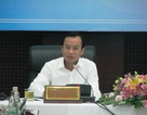 """Bí thư Đà Nẵng khẳng định không liên quan 12 lô đất """"hộ nghèo"""" mua"""
