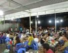 Đà Nẵng công khai chấm điểm các nhà hàng