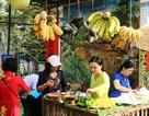 Đà Nẵng: Rộn ràng Ngày hội học sinh tiểu học