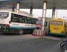 Đà Nẵng: Dùng ngân sách hỗ trợ đưa đón công nhân để thu hút đầu tư