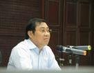 """Chủ tịch Đà Nẵng: """"Báo cáo vệ sinh thực phẩm tốt, vậy có yên tâm ăn không?"""""""