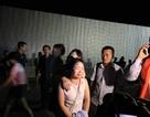 Nạn nhân kể lại phút giây kinh hoàng tàu lật trên sông Hàn