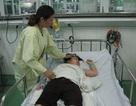Đà Nẵng hỗ trợ con của nạn nhân vụ lật tàu 200 triệu đồng