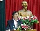 Ông Nguyễn Bá Thanh từng từ chối những dự án tỷ đô gây ô nhiễm môi trường