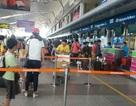 Kỷ luật 2 đội trưởng Hải quan sân bay Đà Nẵng