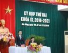 Đà Nẵng: 6 tháng đầu năm chưa phát hiện vụ tham nhũng nào