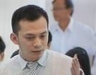 Con trai ông Nguyễn Bá Thanh chia sẻ tâm huyết xây dựng Đà Nẵng
