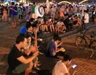 Đà Nẵng: Cán bộ, công chức không chơi Pokemon Go tại cơ quan