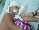 Mắc bệnh hiếm gặp, tính mạng bé trai 8 tuổi nguy kịch