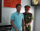 Đà Nẵng: Bắt ba cán bộ chi nhánh ngân hàng