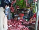 Thực phẩm vào Đà Nẵng phải đảm bảo nguồn gốc