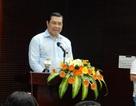 Chủ tịch Đà Nẵng: Mỗi chị em tiểu thương hãy là một sứ giả du lịch!