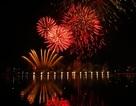 Đà Nẵng: Tết dương lịch sẽ bắn pháo hoa từ sà lan trên sông Hàn