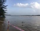 14 hồ thủy điện ở miền Trung xả lũ