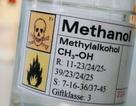 Các cách giải độc rượu methanol hiệu quả