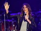 Sao chuyển giới Caitlyn Jenner ca hát và lên phim
