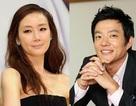 """Những """"tắc kè hoa"""" hàng đầu của điện ảnh Hàn Quốc"""
