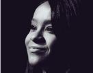 Sao Hollywood sốc trước cái chết của con gái Whitney Houston