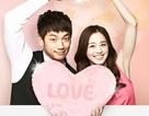 Kim Tae Hee phủ nhận tin sắp cưới Bi Rain