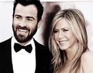 """Lật lại hồ sơ tình ái """"lẫy lừng"""" của Jennifer Aniston"""