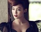 Đinh Hương – Tôi chưa sẵn sàng cho chuyện lập gia đình