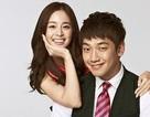 Tiết lộ gây sốc về lần đầu gặp mặt của cặp đôi Bi Rain - Kim Tae Hee