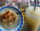 Sài Gòn cuối tuần... Khám phá những món ăn độc đáo