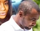 Nick Gordon khẳng định không mưu sát con gái Whitney Houston